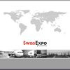 Brochure-Swiss-Expologistics-2016