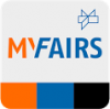 MyFairs-App-Swiss-Expo-Logistics-Transport-Messen-AUMA