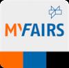 MyFairs-App-Swiss-Expo-Logistics-Transport-Messen-AUMA